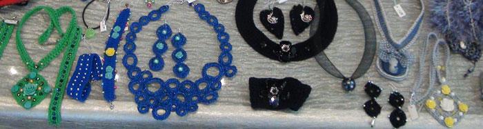 bijoux-denise-gerard-accessoires.jpg