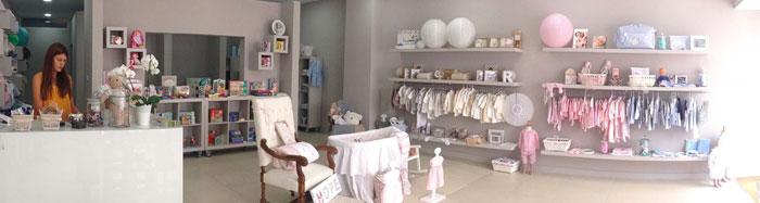 romy et compagnie boutique v tements b b. Black Bedroom Furniture Sets. Home Design Ideas