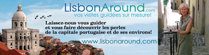 lisbon-around-photo.jpg