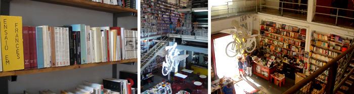 librairie-lire-doucement.jpg