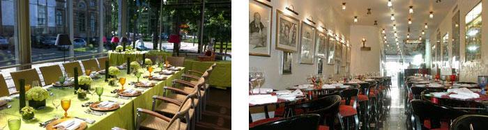 brasserie-terrasse-veranda-irene.jpg