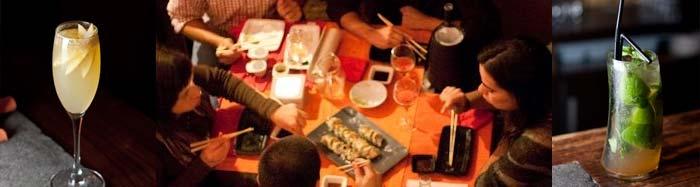restaurant-kutabar-lisbonne.jpg
