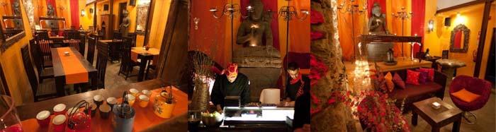restaurant-kutabar.jpg