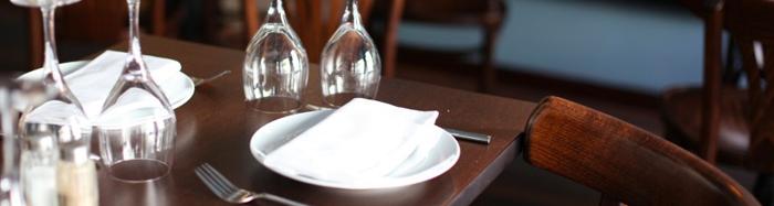 laparisienne-table.jpg