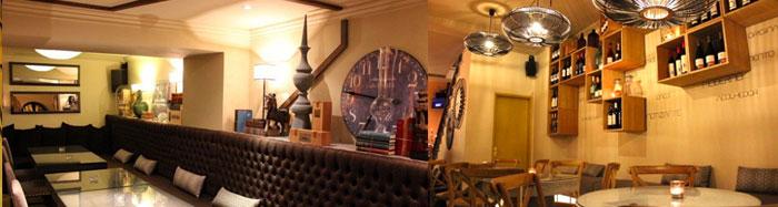 mezzanine-lounge-restaurant.jpg