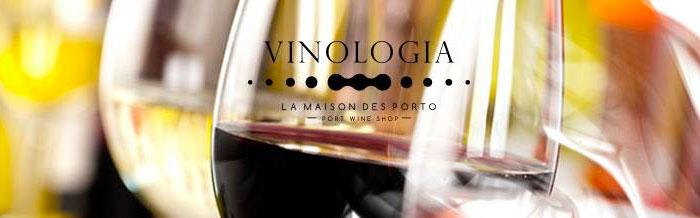 vinologia-maisonduporto.jpg