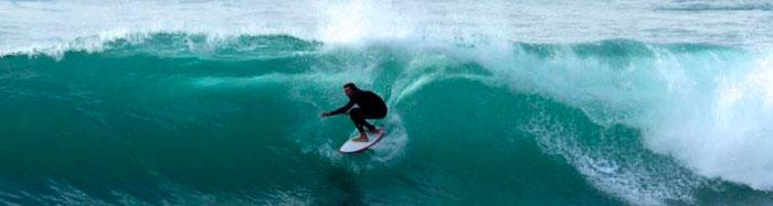 surf-photo.jpg
