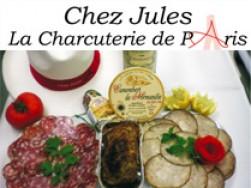 Chez Jules