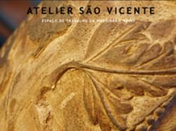 Atelier São Vicente