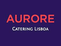 Aurore catering Lisboa