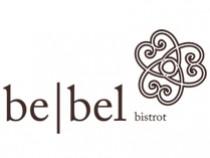 be|bel bistro
