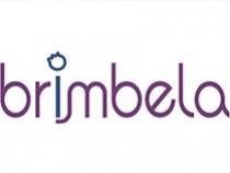 Brimbela
