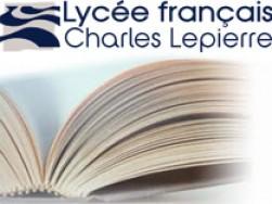 Lycée Charles Lepierre