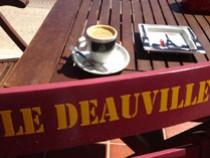 Le Deauville