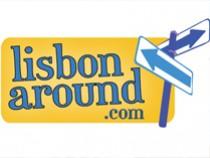 LisbonAround.com