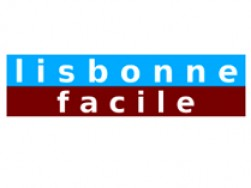 Lisbonne Facile