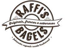 Raffi's Bagels