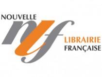 Nouvelle Librairie Française