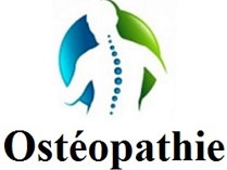Osteopatia - Cabinete do rato