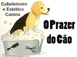 O Prazer do Cão