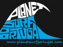 Planet Surf Portugal