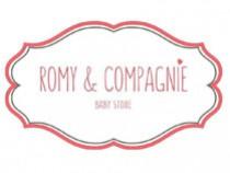 Romy & Compagnie