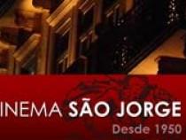 Cinéma São Jorge