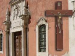 Igreja de São Luis dos Franceses