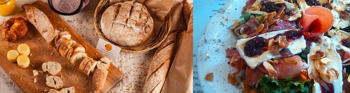 pain-croissant-salade-laboulangerielisbonne.jpg
