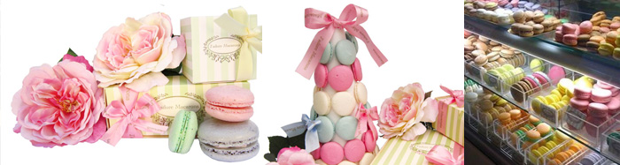 jadoremacaron-photo.jpg