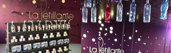 boutique-vin-lisbonne2.jpg