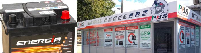 batteries-pbs.jpg