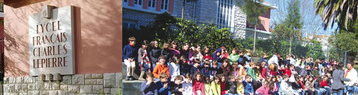 lyceefrancaislisbonne-photo.jpg