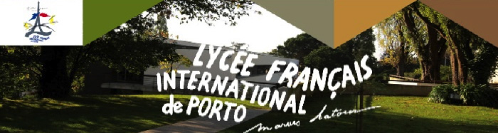lyceefrancaisinternationaldeporto-photo.jpg