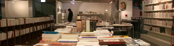 librairie-photo.jpg