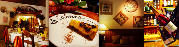 lacabane-restaurant.jpg