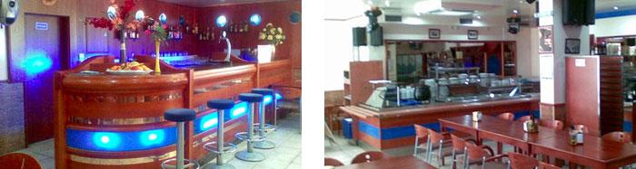 paris-montmartre-restaurant-bar.jpg
