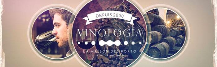 vinologia-porto.jpg