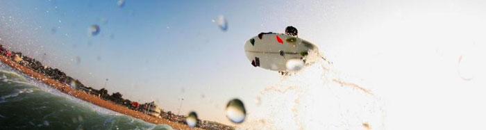 surf-photo2.jpg