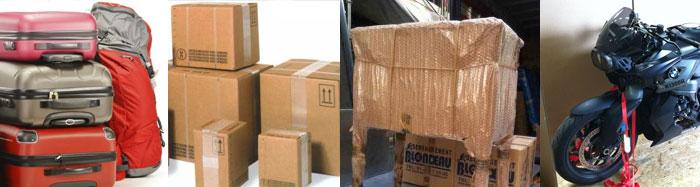 cartons-moto-meubles-machado.jpg