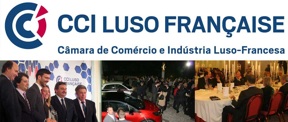 Economie politique for Chambre de commerce francaise