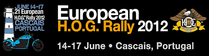 europeen-hog-rally