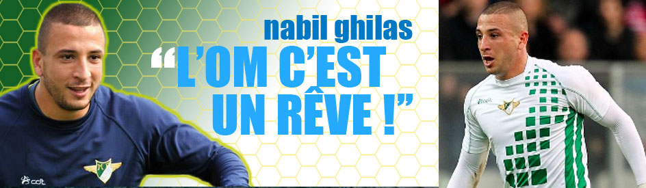 nabil-ghilas-foot-portugal-marseille
