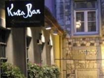 Kuta Bar