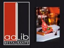 Restaurant ADLIB