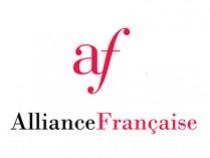 Alliance française