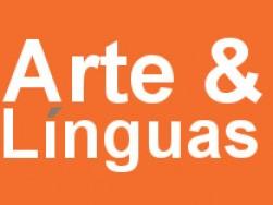 Arte & Línguas