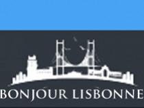 Bonjour Lisbonne
