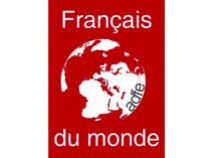Français du monde (ADFE)