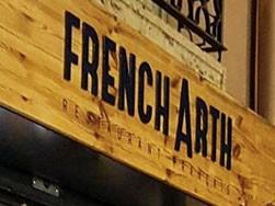 French Arth